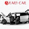 Подбор авто - Акари Кар