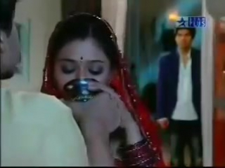 Sapna babul ka bidaai episode 20 : Great india place noida