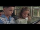 Диалоги из фильма Форрест Гамп с субтирами