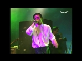 Faith No More - Live at Bizarre Festival (1997)  HD 720p
