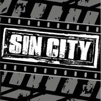 sincity8512