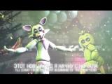 MiatriSs - Хватит (OST Rag_Days) Песня Мангл(1)