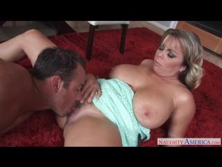 порно секс мамы с другом