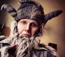 Илья Шумкин фото #33