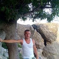 Аватар Сергея Наговицина