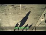 Gym Class Heroes Stereo Hearts ft. Adam Levine - Subtitulos Espa