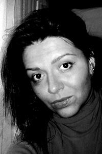 Екатерина Вартанян