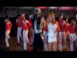 Traffic Jam-Govinda - Ritu Shivpuri - Samantha Fox - Rock Dancer