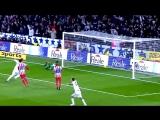 Cristiano Ronaldo ● All 15 Goals vs Atletico Madrid