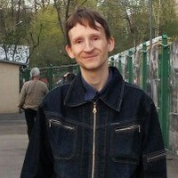 Роман Цыпленков