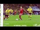 Гол Роббена | Marko | vk.com/nice_football