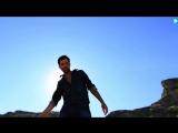 Tony Moran Feat. Jason Walker - So Happy