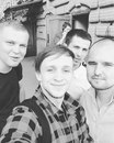 Денис Четвериков фото #17
