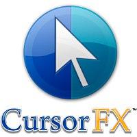 скачать cursorfx