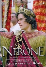 Римская империя. Нерон / Imperium: Nerone (2004)