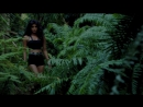 Priyanka Chopra - Exotic ft. Pitbull wow-