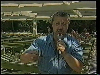 Джентльмен-шоу (РТР, 1995) Ретроспектива