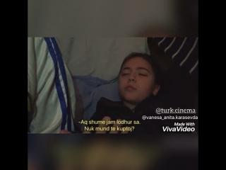 Vanesa_Anita_KaraSevda❤️👏🏻
