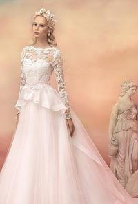 Рязань свадебные платья