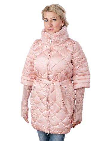e0b9380a777 Женское пальто от производителя в Пензе