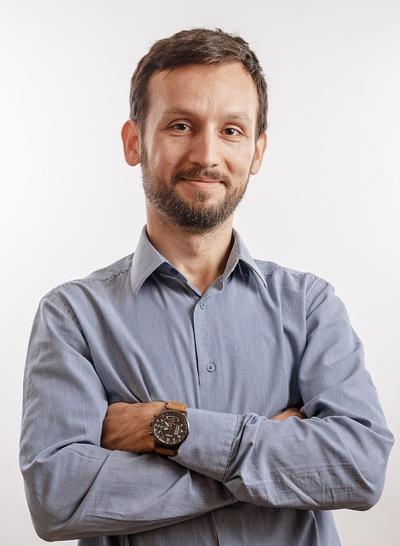 Яромир Ломакин