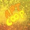 Арт-Coop