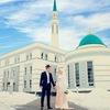 Никах в мечети «Ярдэм» в Казани (+фото)