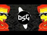 Quixsmell  Omar Varela - Cash Cards  Oro (Instrumental)