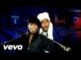 Ghostface Killah - Push (Feat. Missy Elliott)