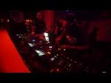 DJ Spen &amp Karizma @ DefectedCroatia2016