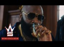 Rick Ross - No U-Turns (Rap-Info.Com)
