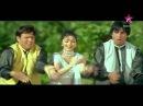 Kasturi Nivasa  Oh Gelaya Ee Daari song  YouTube