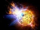 G Light vs Xenia Symbiosis original mix