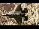 To All F 35 Aircraft Haters The F 35 Is Very Much Alive