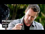 Hawaii Five-0 7x11 Promo