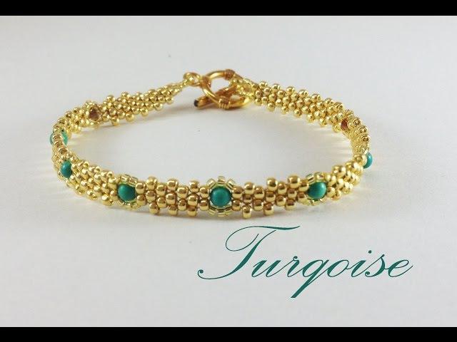 Simplicity bracelet- βραχιόλι Απλότητα