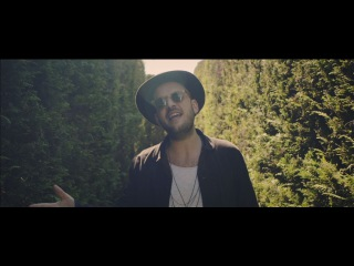 Paolo Simoni - Io non mi privo (Official Video)