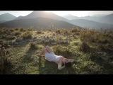 Arisa - Quante parole che non dici (Videoclip Ufficiale)