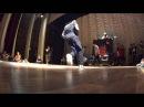 Judges AirTsoy/Romalet/Mooha ShowCase