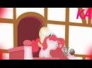 Pinkie Pie different remix.