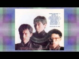 Yellow Magic Orchestra - Space Invaders