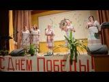 Шел казак на побывку домой ансамбль русской песни