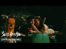 Swiss Army Man | Jurassic Park | Official Promo HD | A24