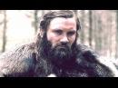 Rollo Gisla | All the King's Horses