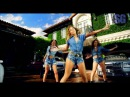 Jennifer Lopez - I Luh Ya Papi (Explicit) ft. French Montana SG