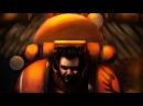 Warhammer 40000 Грехи отца