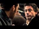 Шерлок Холмс Sherlock Holmes, 2009 - русский трейлер HD