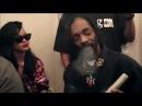 Краткая биография. 001 - Snoop Dogg.