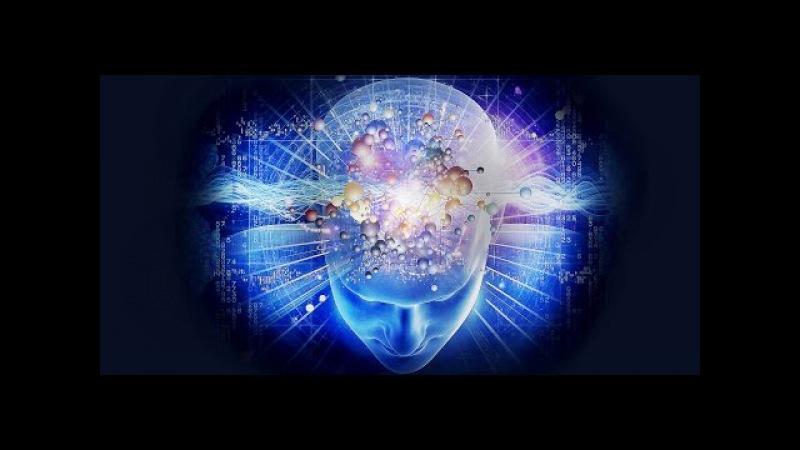 Учёные нашли способ развивать интуиции Развивай в себе суперспособности