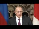 Путин о Курилах НАДО ПРЕКРАТИТЬ ЭТОТ ИСТОРИЧЕСКИЙ ПИНГ ПОНГ